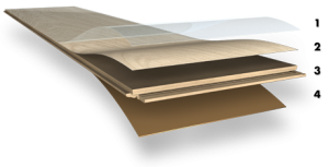 What-is-Laminate_M