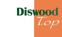 diswoodtop